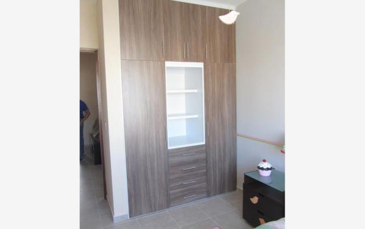 Foto de casa en venta en  , lomas residencial, alvarado, veracruz de ignacio de la llave, 1122677 No. 02