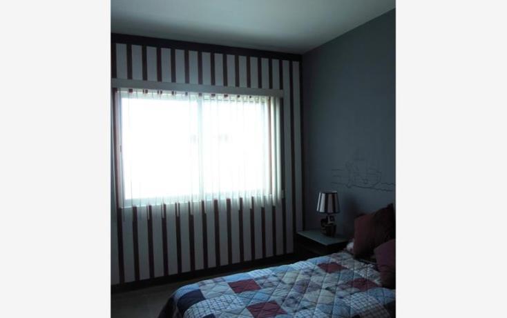 Foto de casa en venta en  , lomas residencial, alvarado, veracruz de ignacio de la llave, 1122677 No. 03