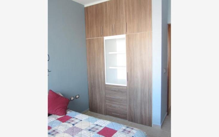 Foto de casa en venta en  , lomas residencial, alvarado, veracruz de ignacio de la llave, 1122677 No. 04