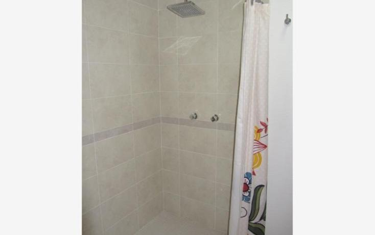 Foto de casa en venta en  , lomas residencial, alvarado, veracruz de ignacio de la llave, 1122677 No. 05