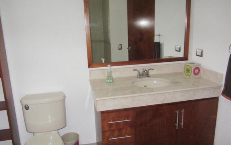 Foto de casa en venta en  , lomas residencial, alvarado, veracruz de ignacio de la llave, 1122677 No. 06