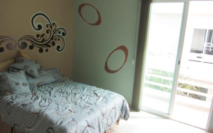 Foto de casa en venta en  , lomas residencial, alvarado, veracruz de ignacio de la llave, 1122677 No. 07