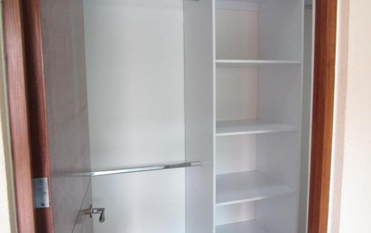 Foto de casa en venta en  , lomas residencial, alvarado, veracruz de ignacio de la llave, 1122677 No. 08