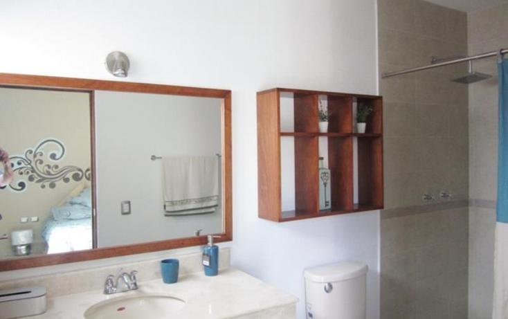 Foto de casa en venta en  , lomas residencial, alvarado, veracruz de ignacio de la llave, 1122677 No. 09