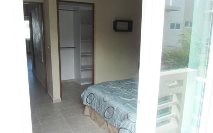Foto de casa en venta en  , lomas residencial, alvarado, veracruz de ignacio de la llave, 1122677 No. 10