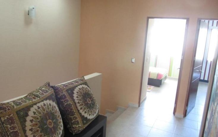 Foto de casa en venta en  , lomas residencial, alvarado, veracruz de ignacio de la llave, 1122677 No. 11