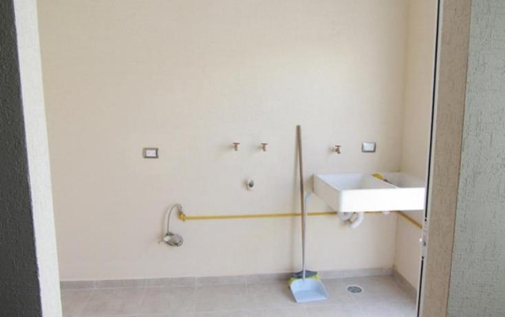 Foto de casa en venta en  , lomas residencial, alvarado, veracruz de ignacio de la llave, 1122677 No. 12
