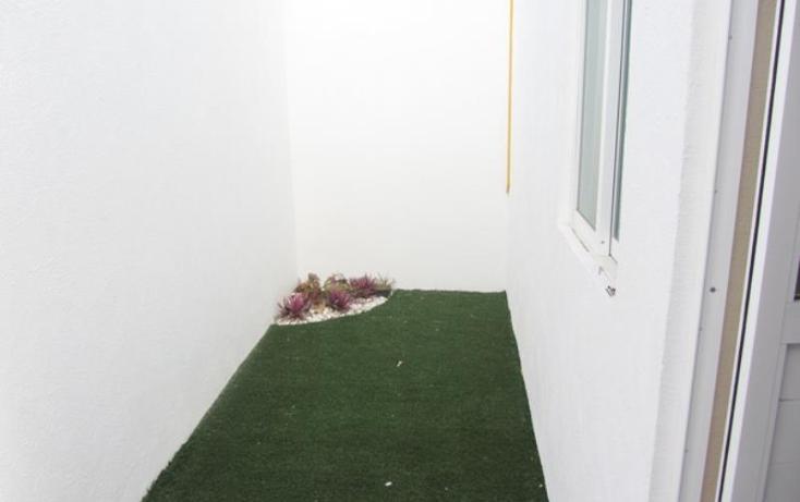 Foto de casa en venta en  , lomas residencial, alvarado, veracruz de ignacio de la llave, 1122677 No. 13