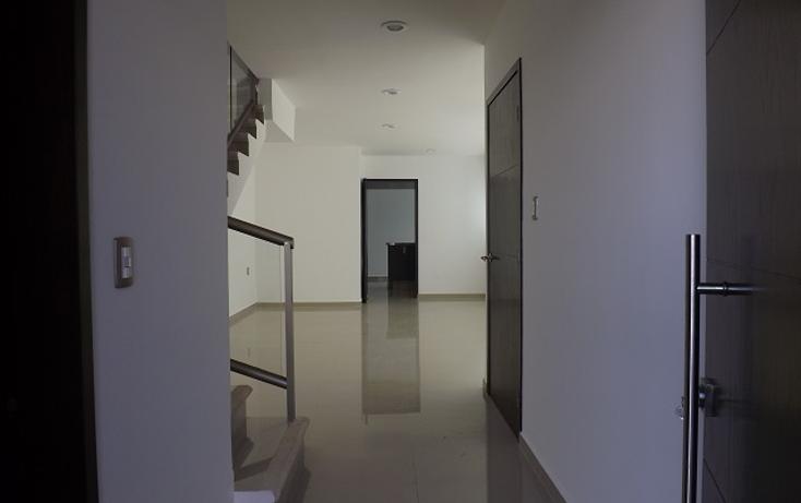 Foto de casa en renta en  , lomas residencial, alvarado, veracruz de ignacio de la llave, 1127569 No. 02