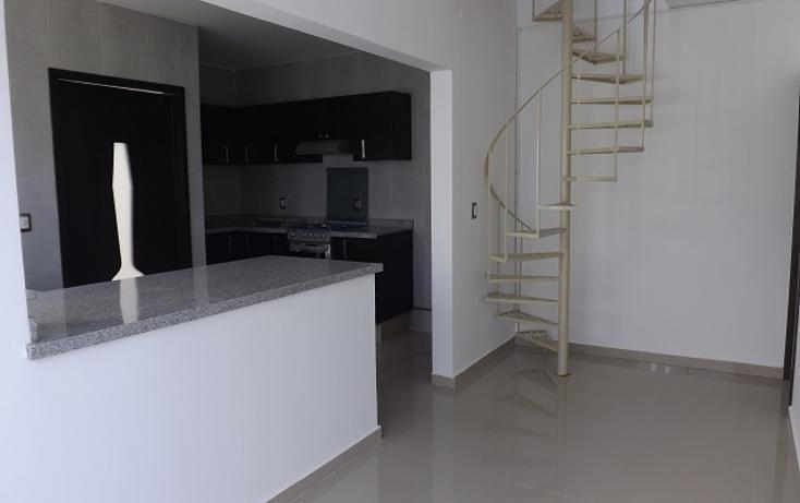 Foto de casa en renta en  , lomas residencial, alvarado, veracruz de ignacio de la llave, 1127569 No. 04