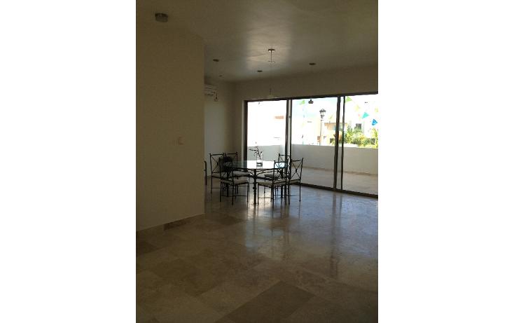 Foto de casa en venta en  , lomas residencial, alvarado, veracruz de ignacio de la llave, 1135231 No. 05