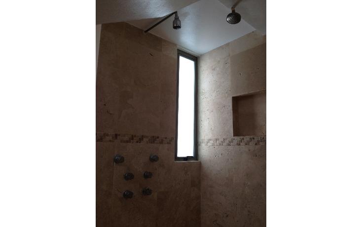 Foto de casa en venta en  , lomas residencial, alvarado, veracruz de ignacio de la llave, 1135231 No. 06