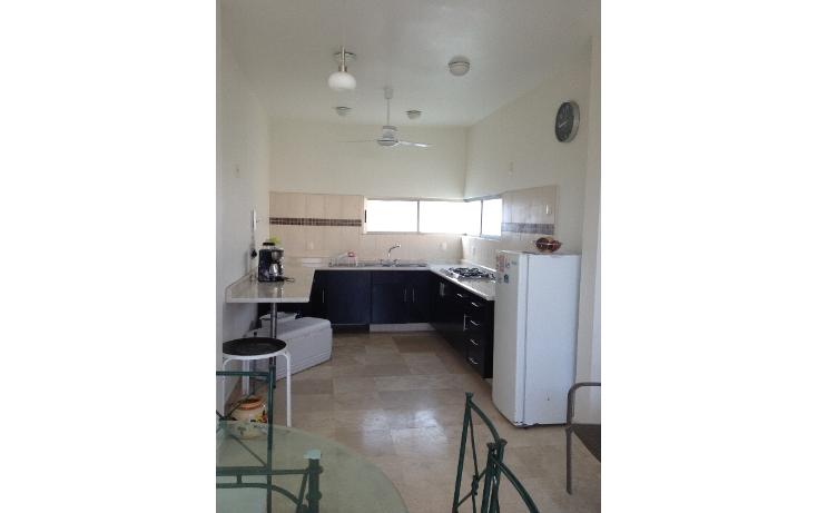 Foto de casa en venta en  , lomas residencial, alvarado, veracruz de ignacio de la llave, 1135231 No. 11