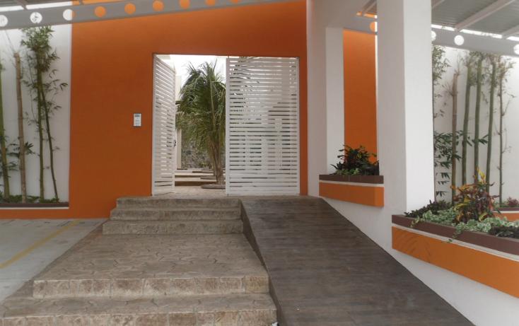 Foto de casa en venta en  , lomas residencial, alvarado, veracruz de ignacio de la llave, 1136221 No. 02
