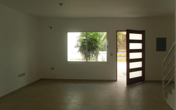 Foto de casa en venta en  , lomas residencial, alvarado, veracruz de ignacio de la llave, 1136221 No. 04