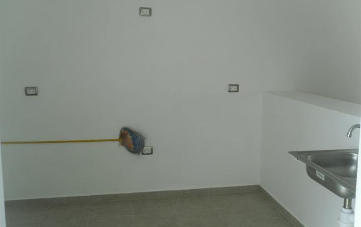 Foto de casa en venta en  , lomas residencial, alvarado, veracruz de ignacio de la llave, 1136221 No. 06
