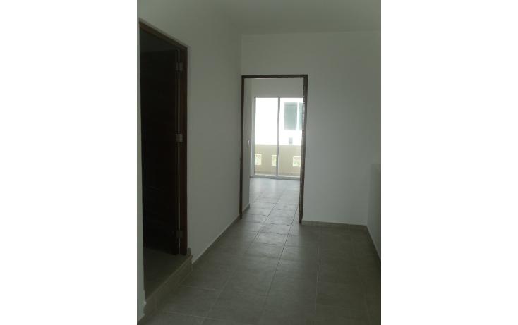 Foto de casa en venta en  , lomas residencial, alvarado, veracruz de ignacio de la llave, 1136221 No. 13