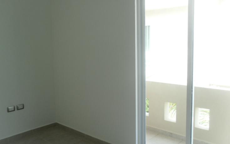 Foto de casa en venta en  , lomas residencial, alvarado, veracruz de ignacio de la llave, 1136221 No. 16