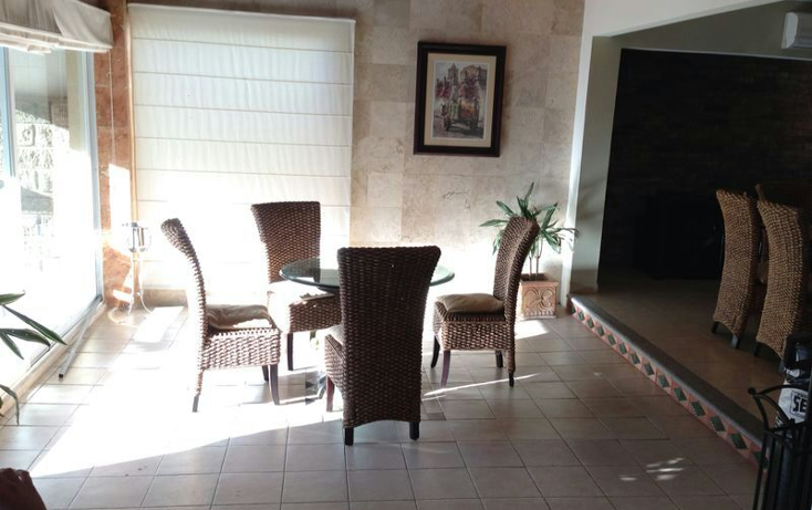 Foto de casa en venta en  , lomas residencial, alvarado, veracruz de ignacio de la llave, 1137837 No. 02