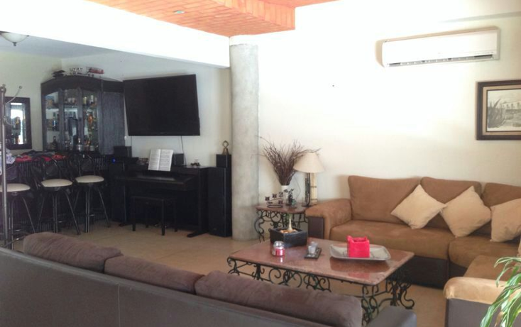 Foto de casa en venta en  , lomas residencial, alvarado, veracruz de ignacio de la llave, 1137837 No. 03