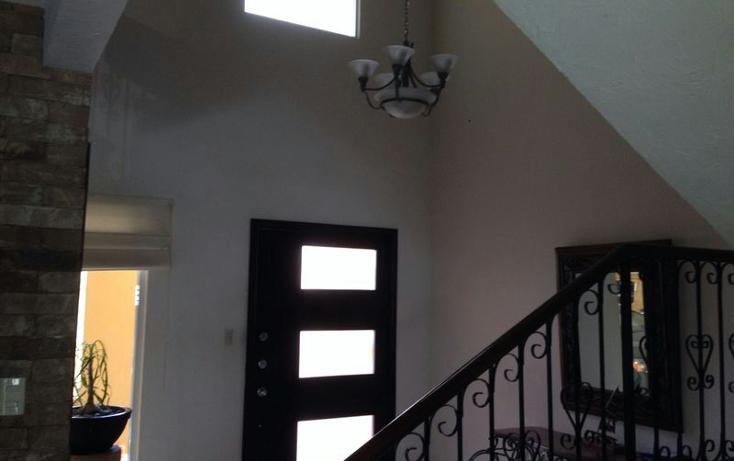 Foto de casa en venta en  , lomas residencial, alvarado, veracruz de ignacio de la llave, 1137837 No. 05