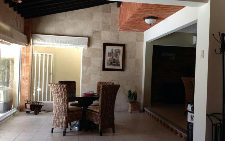 Foto de casa en venta en  , lomas residencial, alvarado, veracruz de ignacio de la llave, 1137837 No. 06