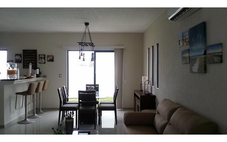 Foto de casa en venta en  , lomas residencial, alvarado, veracruz de ignacio de la llave, 1184213 No. 05