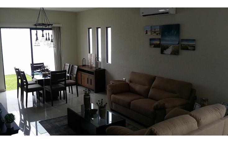 Foto de casa en venta en  , lomas residencial, alvarado, veracruz de ignacio de la llave, 1184213 No. 06
