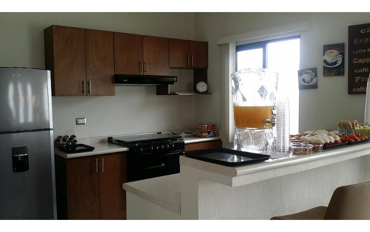 Foto de casa en venta en  , lomas residencial, alvarado, veracruz de ignacio de la llave, 1184213 No. 07