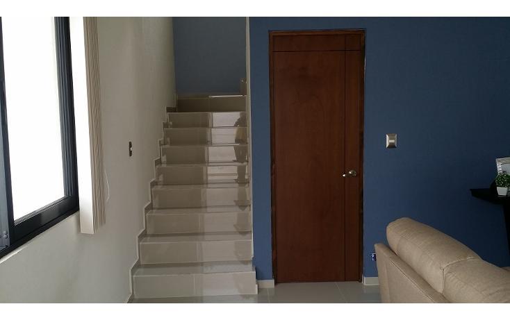 Foto de casa en venta en  , lomas residencial, alvarado, veracruz de ignacio de la llave, 1184213 No. 09