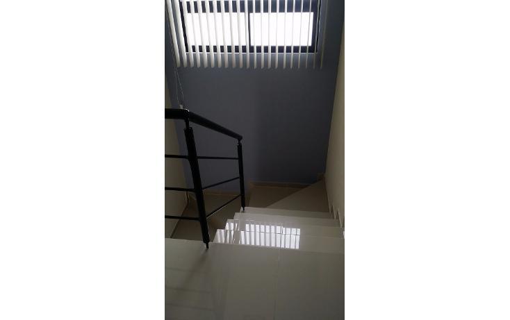 Foto de casa en venta en  , lomas residencial, alvarado, veracruz de ignacio de la llave, 1184213 No. 10