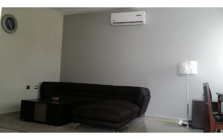 Foto de casa en venta en  , lomas residencial, alvarado, veracruz de ignacio de la llave, 1184213 No. 11