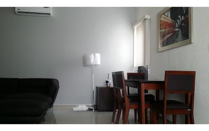 Foto de casa en venta en  , lomas residencial, alvarado, veracruz de ignacio de la llave, 1184213 No. 12
