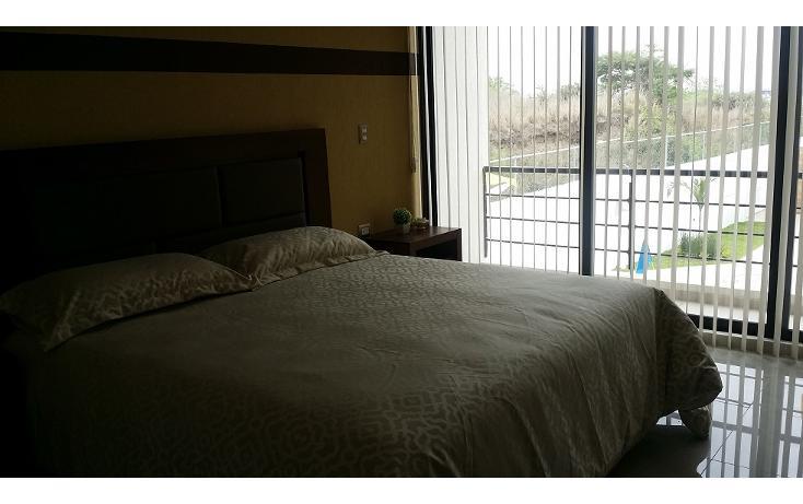 Foto de casa en venta en  , lomas residencial, alvarado, veracruz de ignacio de la llave, 1184213 No. 13