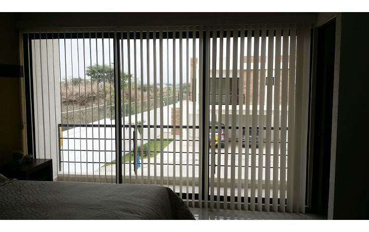 Foto de casa en venta en  , lomas residencial, alvarado, veracruz de ignacio de la llave, 1184213 No. 14