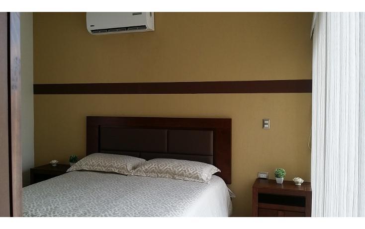 Foto de casa en venta en  , lomas residencial, alvarado, veracruz de ignacio de la llave, 1184213 No. 15