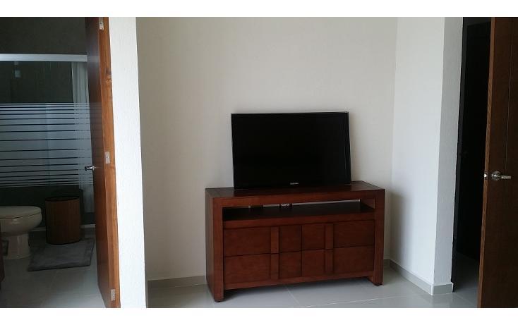Foto de casa en venta en  , lomas residencial, alvarado, veracruz de ignacio de la llave, 1184213 No. 16