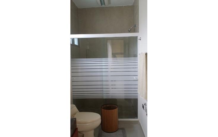 Foto de casa en venta en  , lomas residencial, alvarado, veracruz de ignacio de la llave, 1184213 No. 18