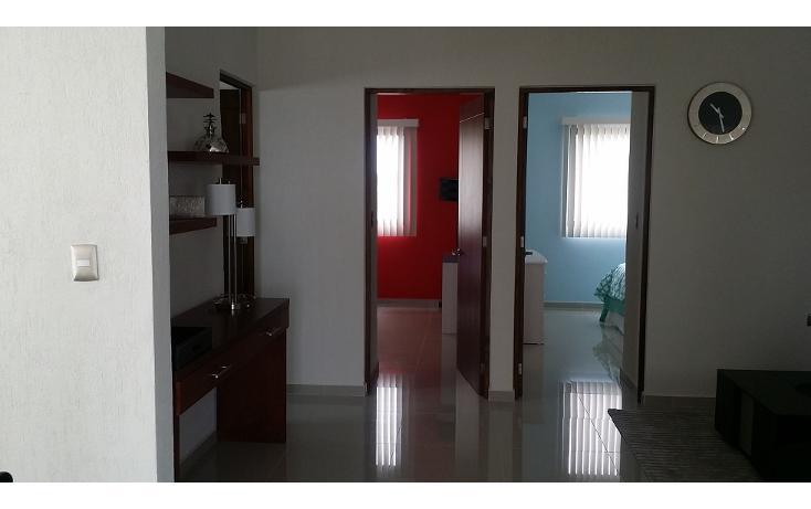 Foto de casa en venta en  , lomas residencial, alvarado, veracruz de ignacio de la llave, 1184213 No. 21