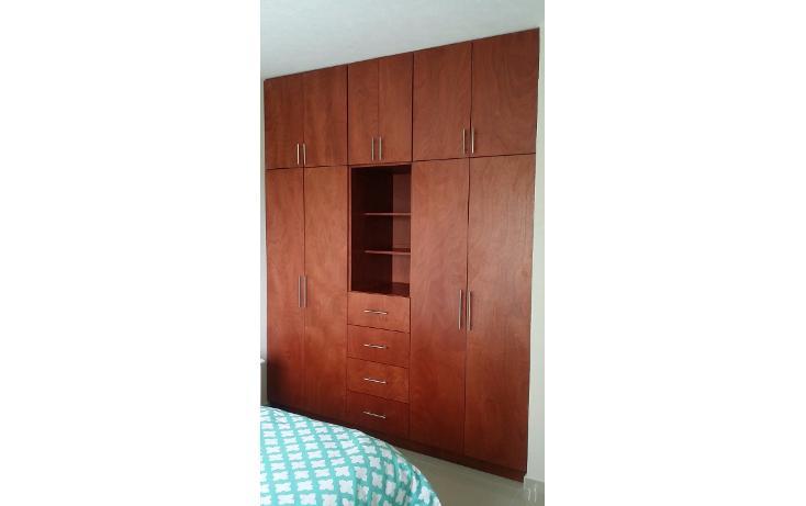 Foto de casa en venta en  , lomas residencial, alvarado, veracruz de ignacio de la llave, 1184213 No. 23