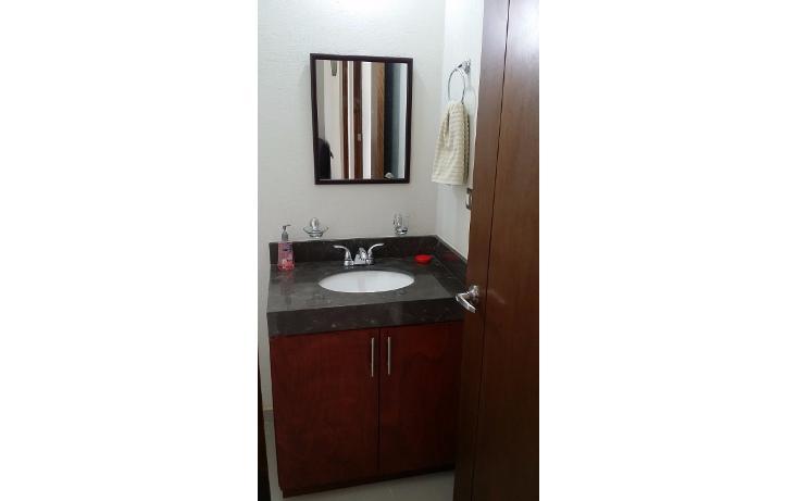 Foto de casa en venta en  , lomas residencial, alvarado, veracruz de ignacio de la llave, 1184213 No. 24