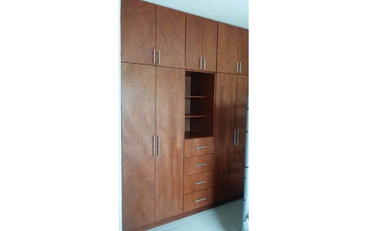 Foto de casa en venta en  , lomas residencial, alvarado, veracruz de ignacio de la llave, 1184213 No. 29