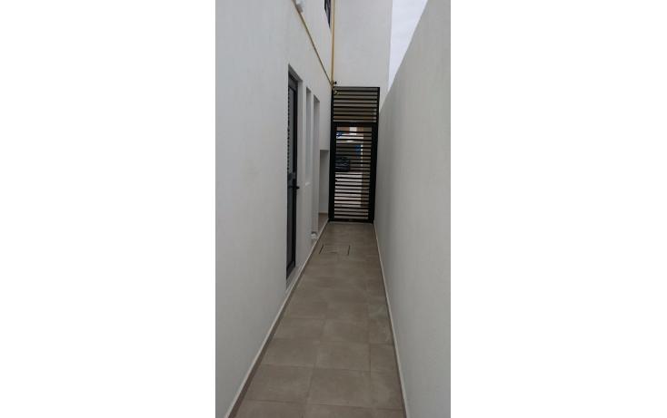 Foto de casa en venta en  , lomas residencial, alvarado, veracruz de ignacio de la llave, 1184213 No. 30
