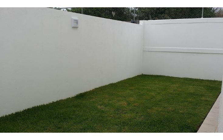 Foto de casa en venta en  , lomas residencial, alvarado, veracruz de ignacio de la llave, 1184213 No. 31