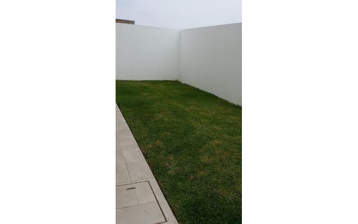Foto de casa en venta en  , lomas residencial, alvarado, veracruz de ignacio de la llave, 1184213 No. 32