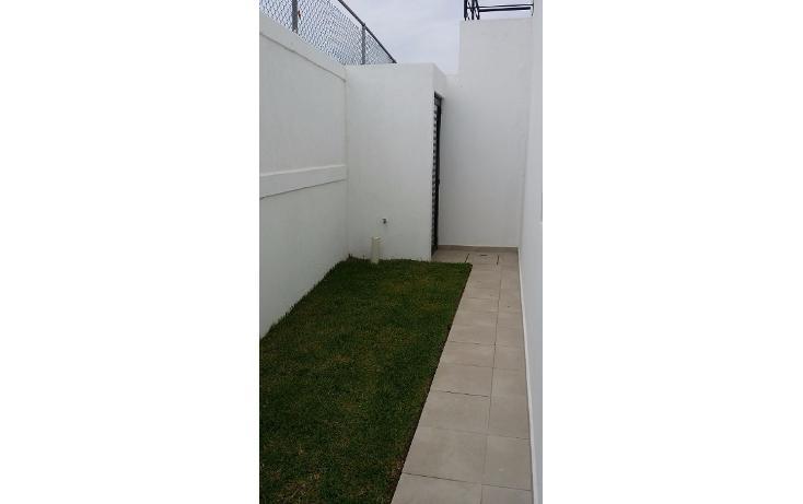 Foto de casa en venta en  , lomas residencial, alvarado, veracruz de ignacio de la llave, 1184213 No. 33