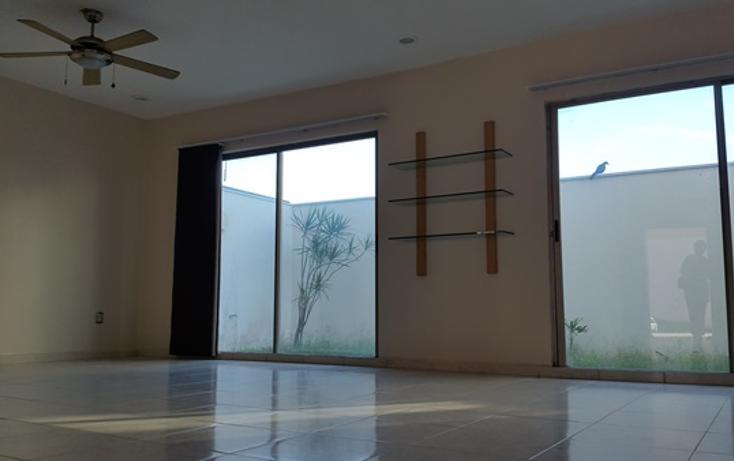 Foto de casa en venta en  , lomas residencial, alvarado, veracruz de ignacio de la llave, 1203803 No. 02