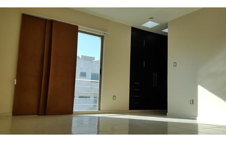 Foto de casa en venta en  , lomas residencial, alvarado, veracruz de ignacio de la llave, 1203803 No. 08
