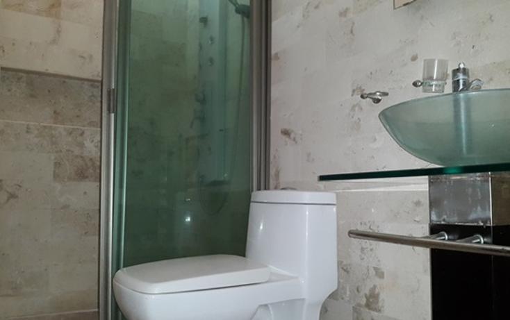 Foto de casa en venta en  , lomas residencial, alvarado, veracruz de ignacio de la llave, 1203803 No. 12