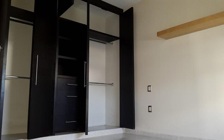 Foto de casa en venta en  , lomas residencial, alvarado, veracruz de ignacio de la llave, 1203803 No. 14